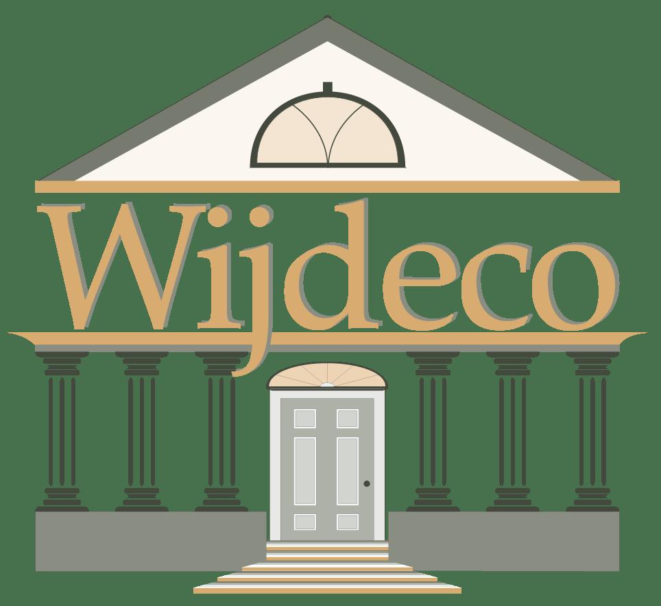 (c) Wijdeco.nl